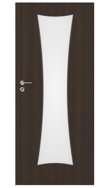 Drzwi pokojowe Vigo 2