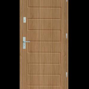 Drzwi wejściowe Z