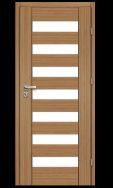 Drzwi pokojowe Alba 1