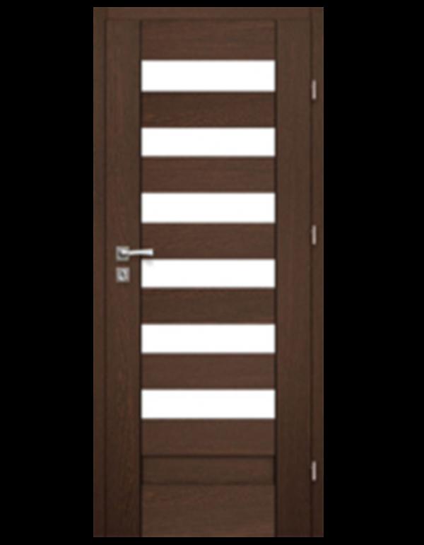 Drzwi pokojowe Alba 2