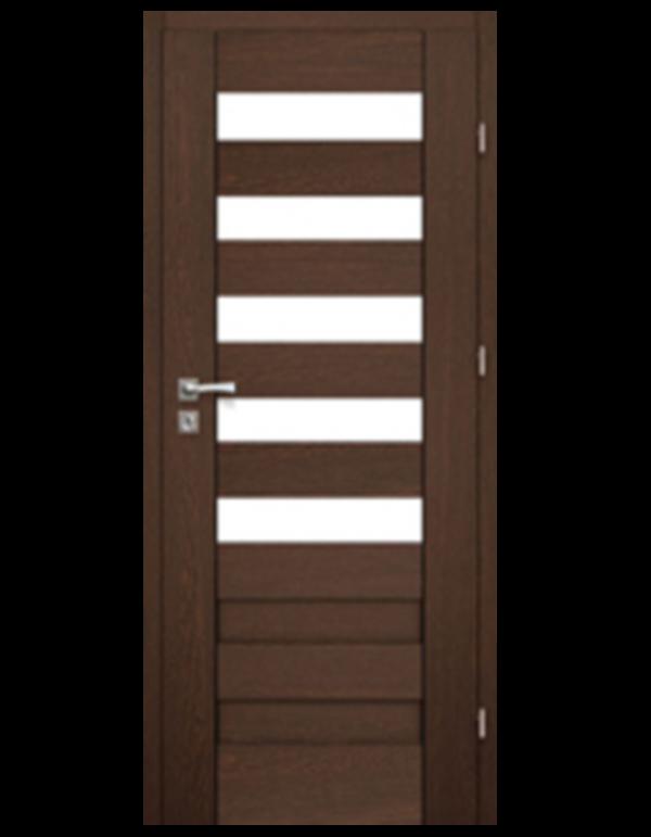 Drzwi pokojowe Alba 3