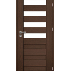 Drzwi pokojowe Alba 4