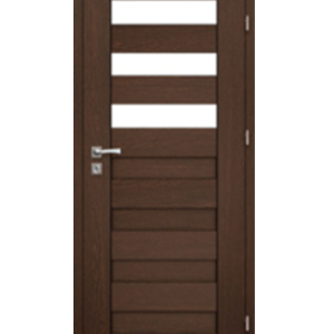 Drzwi pokojowe Alba 5