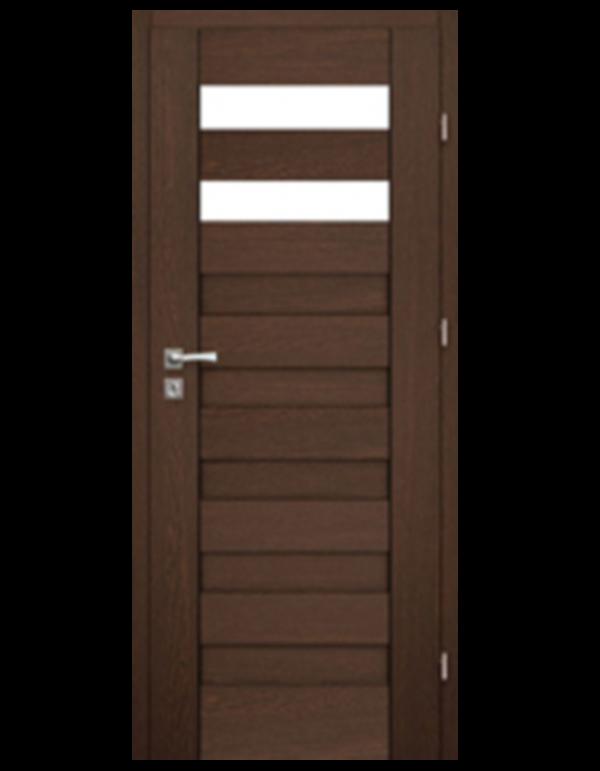 Drzwi pokojowe Alba 6