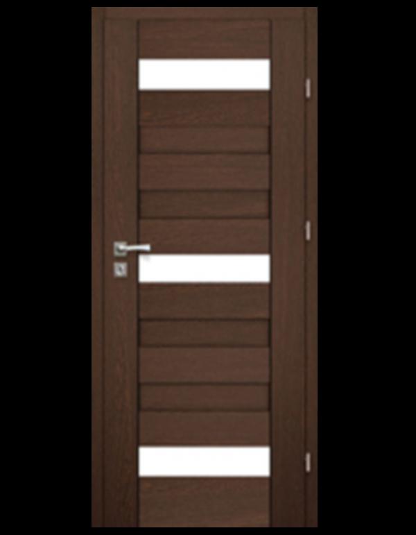 Drzwi pokojowe Alba 7