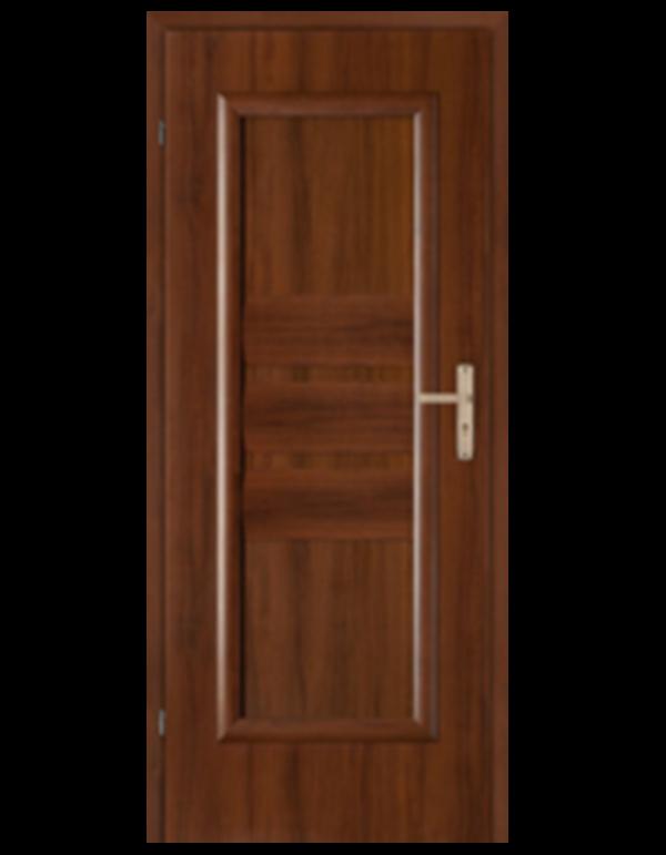 Drzwi pokojowe Barcelona HZ 2