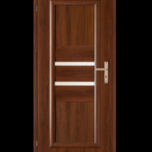 Drzwi pokojowe Barcelona HZ 4