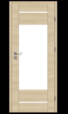 Drzwi pokojowe Carmen 1
