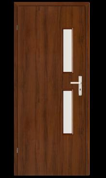 Drzwi pokojowe Duo 1