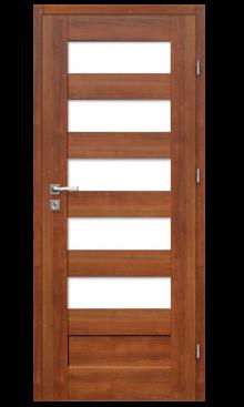 Drzwi pokojowe Eos Ram 2