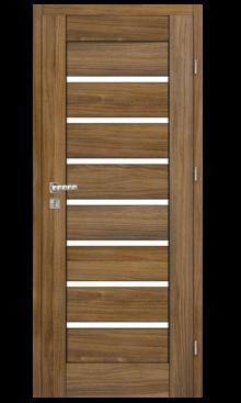 Drzwi pokojowe Evi 1