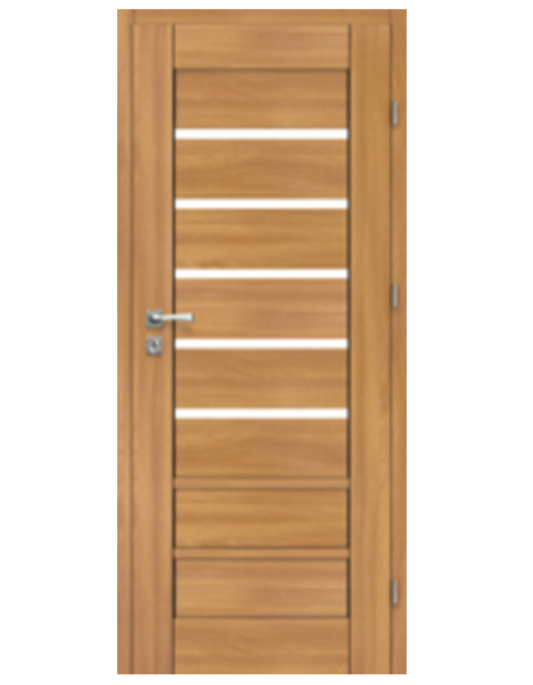 Drzwi pokojowe Evi 3