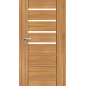 Drzwi pokojowe Evi 4