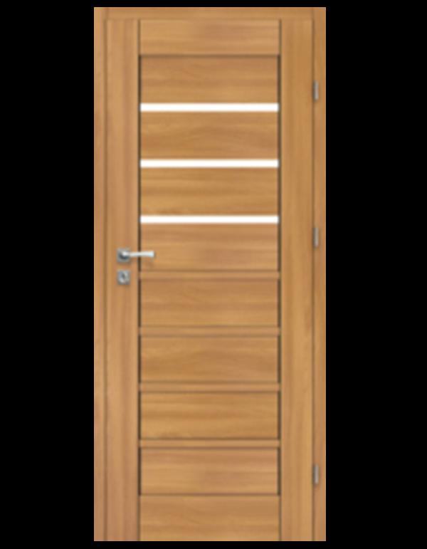Drzwi pokojowe Evi 5