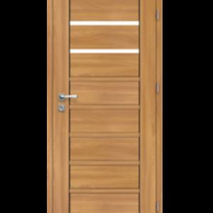 Drzwi pokojowe Evi 6