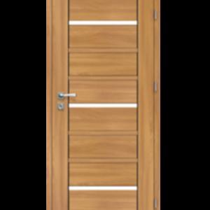 Drzwi pokojowe Evi 7