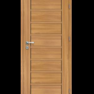 Drzwi pokojowe Evi 8