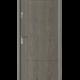 Drzwi wejściowe Ferro 32