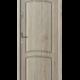 Drzwi wejściowe Ferro 51