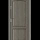 Drzwi wejściowe Ferro 52