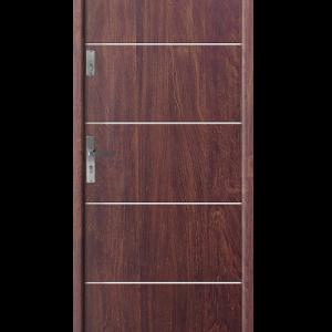 Drzwi wejściowe Ferro 9