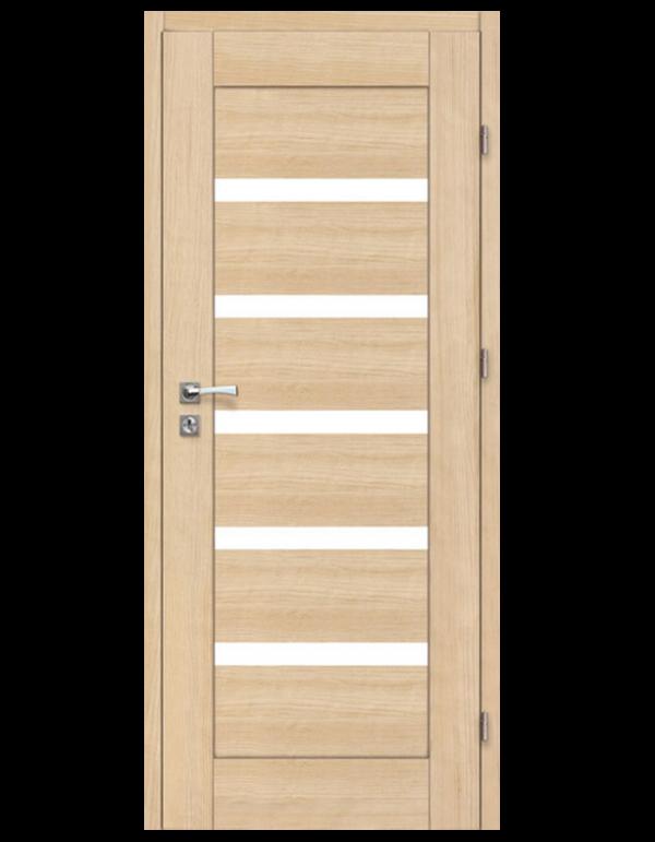 Drzwi pokojowe Flos 1