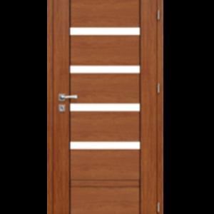 Drzwi pokojowe Flos 2