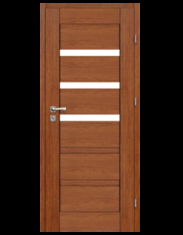 Drzwi pokojowe Flos 3