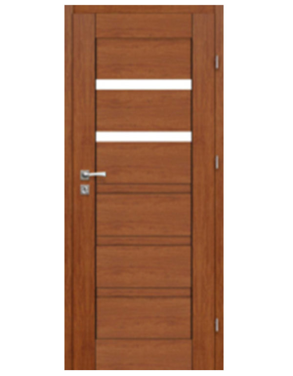 Drzwi pokojowe Flos 4