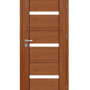 Drzwi pokojowe Flos 5