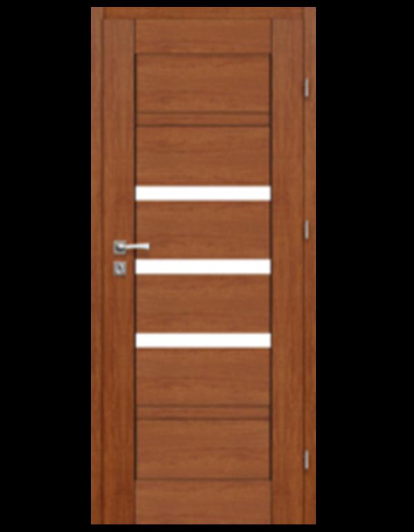 Drzwi pokojowe Flos 6