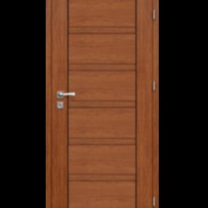 Drzwi pokojowe Flos 7