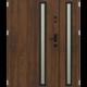 drzwi dwuskrzydłowe Grand II CR
