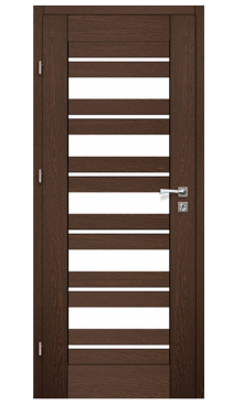 Drzwi pokojowe Irmina 1
