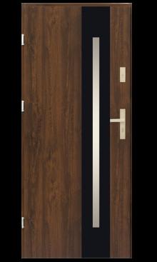 drzwi wejściowe Jowisz Artes CR