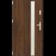 drzwi wejściowe Jowisz Grand