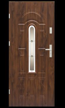 drzwi wejściowe Jowisz Roco 2