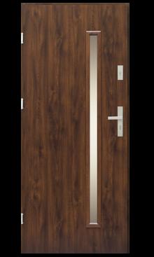 drzwi wejściowe Jowisz Spin