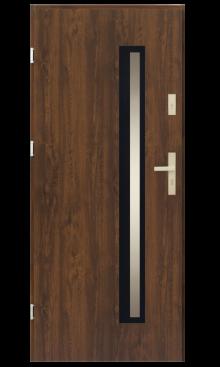 drzwi wejściowe Jowisz Grand CR