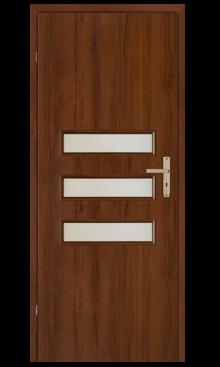 Drzwi pokojowe Latina 1