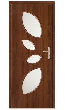 drzwi pokojowe Łezka 1