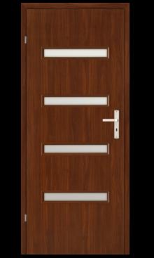 Drzwi pokojowe Lombok 1