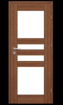 Drzwi pokojowe Lucus 1