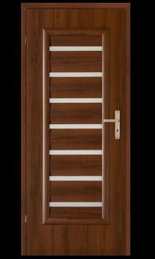 Drzwi pokojowe Madryt 1
