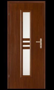 Drzwi pokojowe Malaga 1