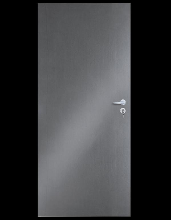 drzwi Mars Ocynk