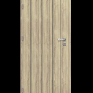 Drzwi pokojowe Miles 8