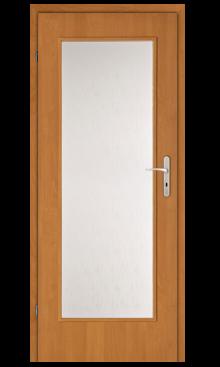 Drzwi pokojowe Mini Eco 1