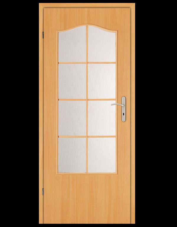 Drzwi pokojowe Mini 1