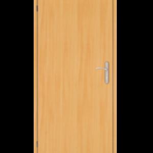 Drzwi pokojowe Mini 2